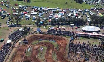 Brasileiro de Motocross RS 2011 155