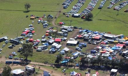 Brasileiro de Motocross RS 2011 159