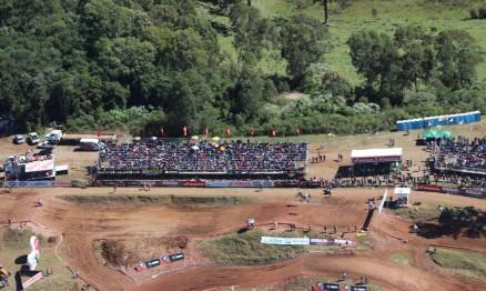 Brasileiro de Motocross RS 2011 163