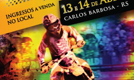 Carlos Barbosa cartaz(1)