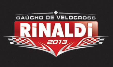 Logo_Rinaldi_2013_VX