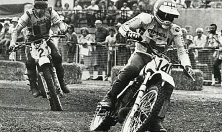 Mikkola 1977