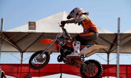 Hot News Mundocross by Jorge Soares #7