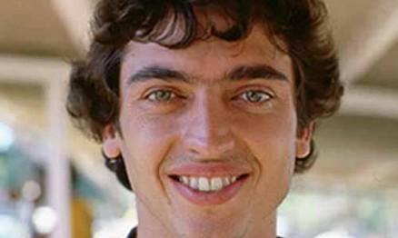 Pedro-Bernardo-Raymundo-Moronguinho