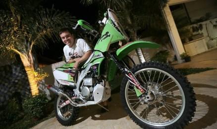 Ramon (1)