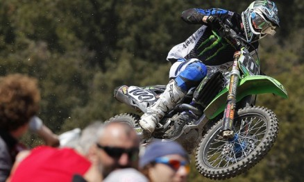 Searle 2013 Italy