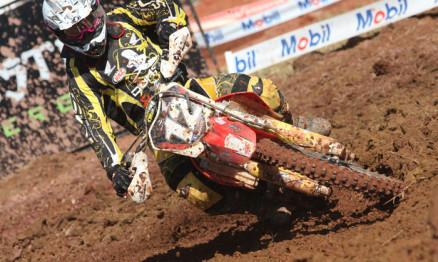 Hot News Mundocross by Jorge Soares #5