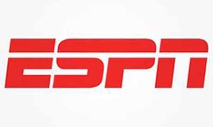 Brasileiro de Motocross Ao Vivo na ESPN no domingo