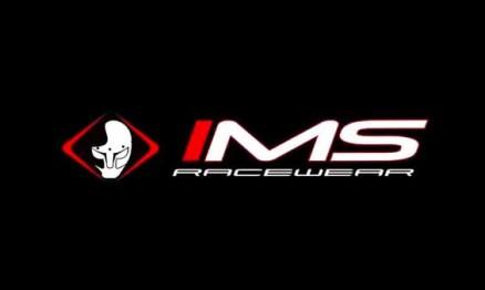 ims-racing-premiacao