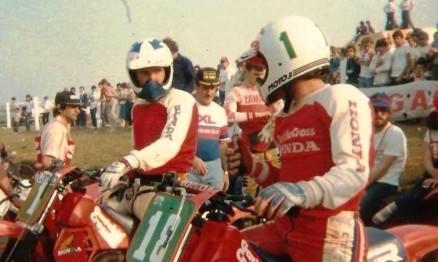 leo-dias-e-moronguinho-alinhados-em-passo-fundo-em-1984-mundocross