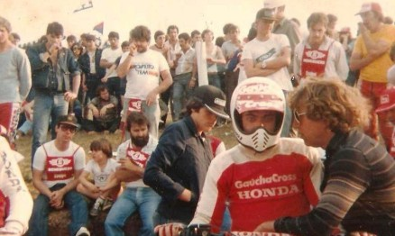 moronguinho-e-valderez-garcez-gaucho-motocross-passo-fundo-1984-mundocross