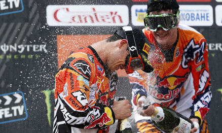 1304301034Herlings tixier podium 2013