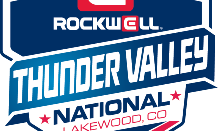 13mxpro_thundervalley_rockwell