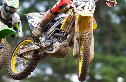 51602_2008_-_dungey_-_villopoto_-_fred_401