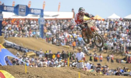 52672_reed-hangtown2013-cudby-032_600