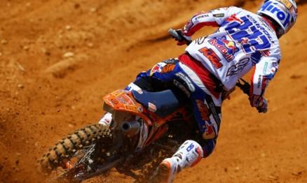 O que esperar dos pilotos no GP Brasil de Motocross