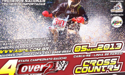 Cartaz_CrossCountry_Casca_2