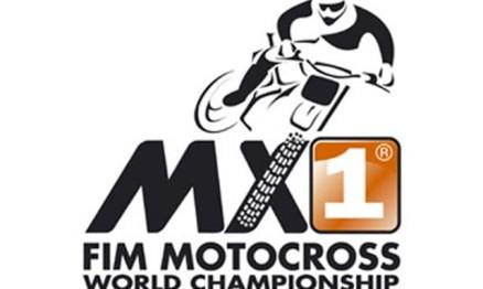 FIM-Motocross-Logo