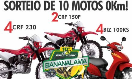Motos_sorteio