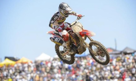 53083_bell-hangtown2013-cudby-020_600