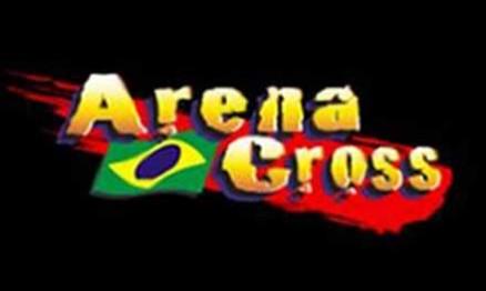 Adiada etapa do Arenacross em Penha !!!