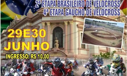 Cartaz Velocros 2013 (4)