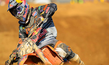Marvin-Musquin-cropped-2013-mx