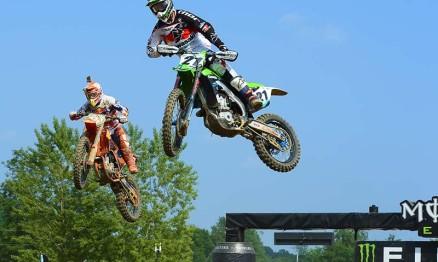 Mundial de Motocross 2013 – 9ª Etapa – Itália