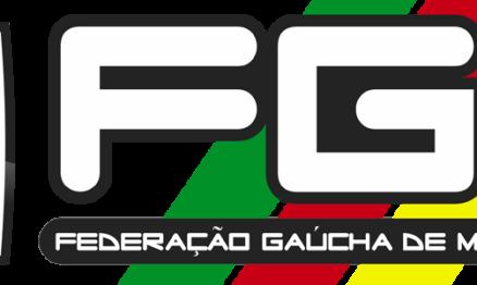 Federação Gaúcha está presente no Salão de Motos