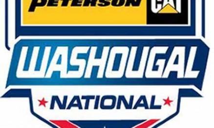 Vídeo – AMA Motocross 450 – Washougal 2013