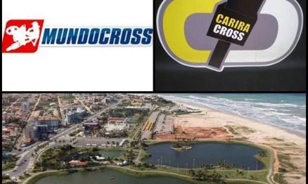 Hot News Mundocross by Jorge Soares #14