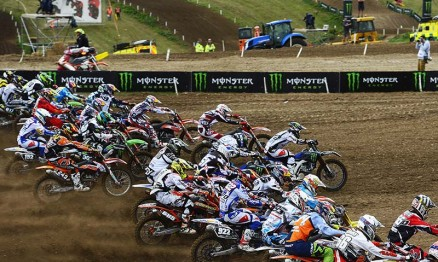 1308242315MX2startSat_MXGP_16_GB_2013
