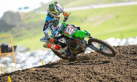2013-thunder-valley-national-450-class-ryan-villopoto