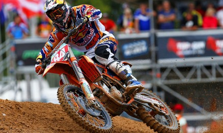 Herlings-loket