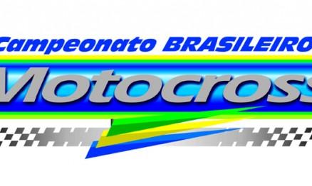 Logo Motocross