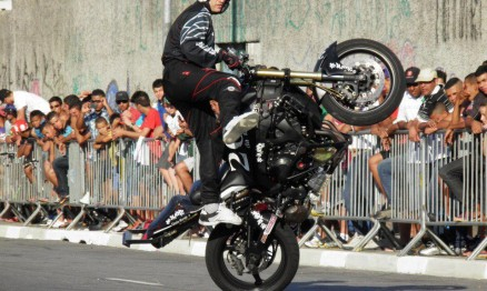 Hot News Mundocross by Jorge Soares #15
