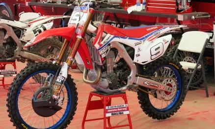 barcia-bike-2