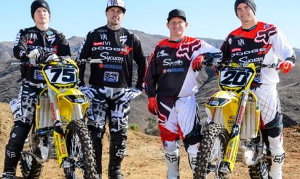 dodge-rch-team-2013-1a