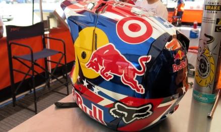 dungey-helmet