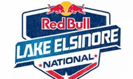 Vídeo – AMA Motocross 450 – Elsinore 2013