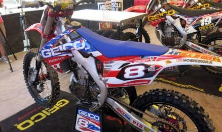 tomac-bike