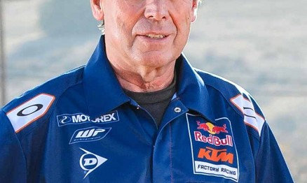 69945_Roger_de_Coster_Team_Manager_2378