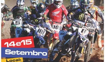Cartaz_Brasileiro Motocross_6ª Etapa