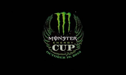Monster-Energy-Cup-2013