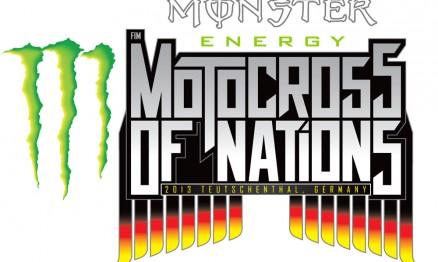 Assista aqui o Motocross das Nações 2013