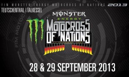 motocross-of-nations