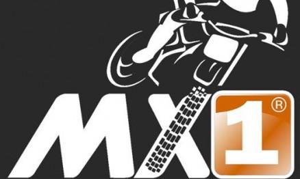 Vídeo – Melhores Momentos do Mundial de MX 2013