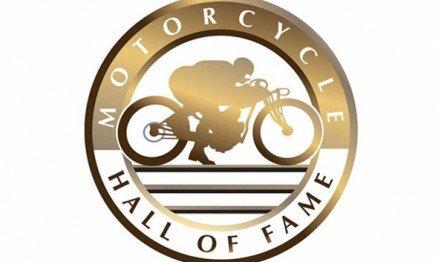 motorcycle-hall-of-fame-logo