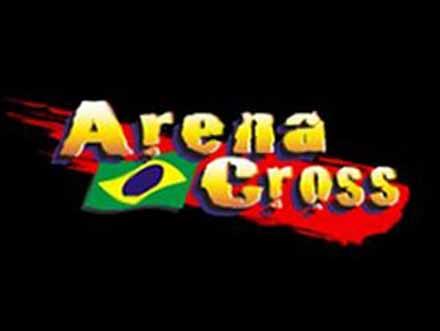 assista aqui ao vivo o arenacross direto de ilha comprida