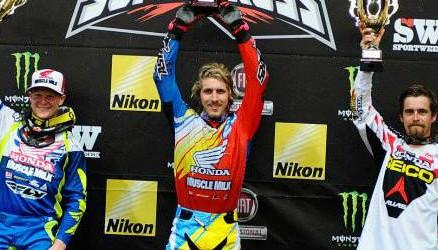 podium-2013-genova-sx